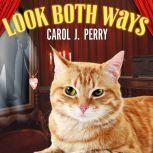 Look Both Ways, Carol J. Perry