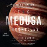 The Medusa Chronicles, Stephen Baxter