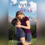 Secretly Hers, Jamie Beck