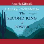 The Second Ring of Power, Carlos Castaneda