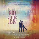 Being Sloane Jacobs, Lauren Morrill
