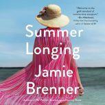 Summer Longing, Jamie Brenner
