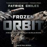 Frozen Orbit, Patrick Chiles