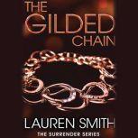 The Gilded Chain, Lauren Smith