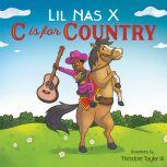 C Is for Country, Random House