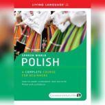 Spoken World: Polish, Living Language