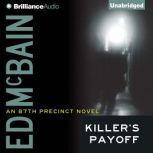 Killer's Payoff, Ed McBain