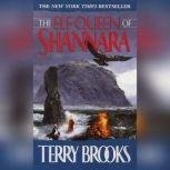 The Elf Queen of Shannara, Terry Brooks
