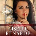 Juliet's Diary: My Secret Plague Journal, Giselle Renarde