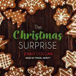 The Christmas Surprise, Jenny Colgan