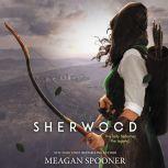 Sherwood, Meagan Spooner