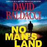 The Forgotten , David Baldacci