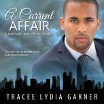 A Current Affair, Tracee Lydia Garner