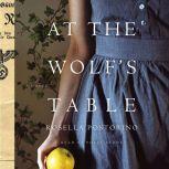 At the Wolf's Table, Rosella Postorino