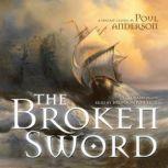 The Broken Sword, Poul Anderson