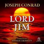 Victory, Joseph Conrad