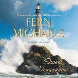 Sweet Vengeance, Fern Michaels