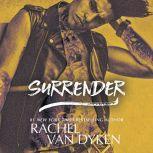 Surrender, Rachel Van Dyken
