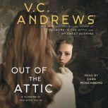 Out of the Attic, V.C. Andrews