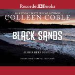 Black Sands, Colleen Coble
