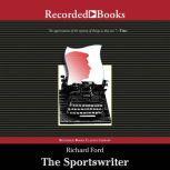 The Sportswriter, Richard Ford