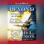 Beyond the Sea, David L. Golemon