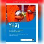 Spoken World: Thai, Living Language