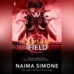Scoring off the Field, Naima Simone