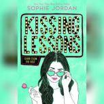 Kissing Lessons, Sophie Jordan
