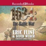 1634 The Baltic War, Eric Flint