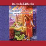 Bright Shadow, Avi
