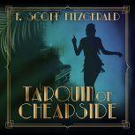 Tarquin of Cheapside, F. Scott Fitzgerald