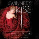 The Winner's Kiss, Marie Rutkoski