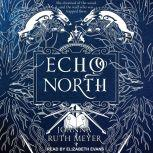 Echo North, Joanna Ruth Meyer