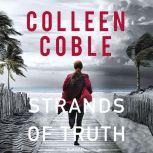 Strands of Truth, Colleen Coble