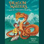 Rise of the Earth Dragon, Tracey West