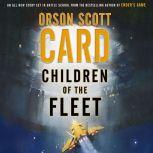 Children of the Fleet, Orson Scott Card