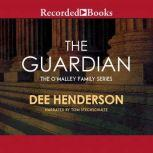 The Guardian, Dee Henderson