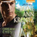 Dream Eyes, Jayne Ann Krentz