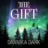 Impulse , Dannika Dark