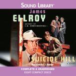 Suicide Hill, James Ellroy