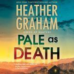 Pale as Death (Krewe of Hunters), Heather Graham