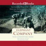 Elephant Company, Vicki Croke