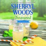 Treasured, Sherryl Woods