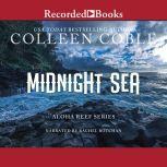 Midnight Sea, Colleen Coble