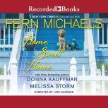 Home Sweet Home, Fern Michaels