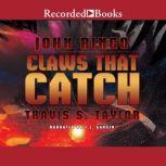 Claws That Catch, John Ringo