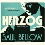Herzog, Saul Bellow