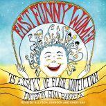 Fast Funny Women 75 Essays of Flash Nonfiction, Gina Barreca