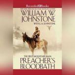 Preacher's Bloodbath, William W. Johnstone